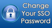 Change Your SSO Password