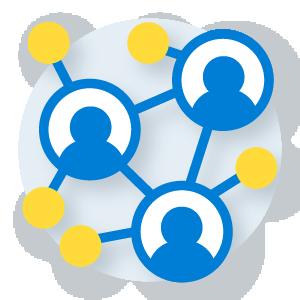seminars icon