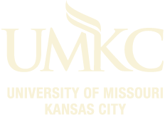 University of Missouri- Kansas City