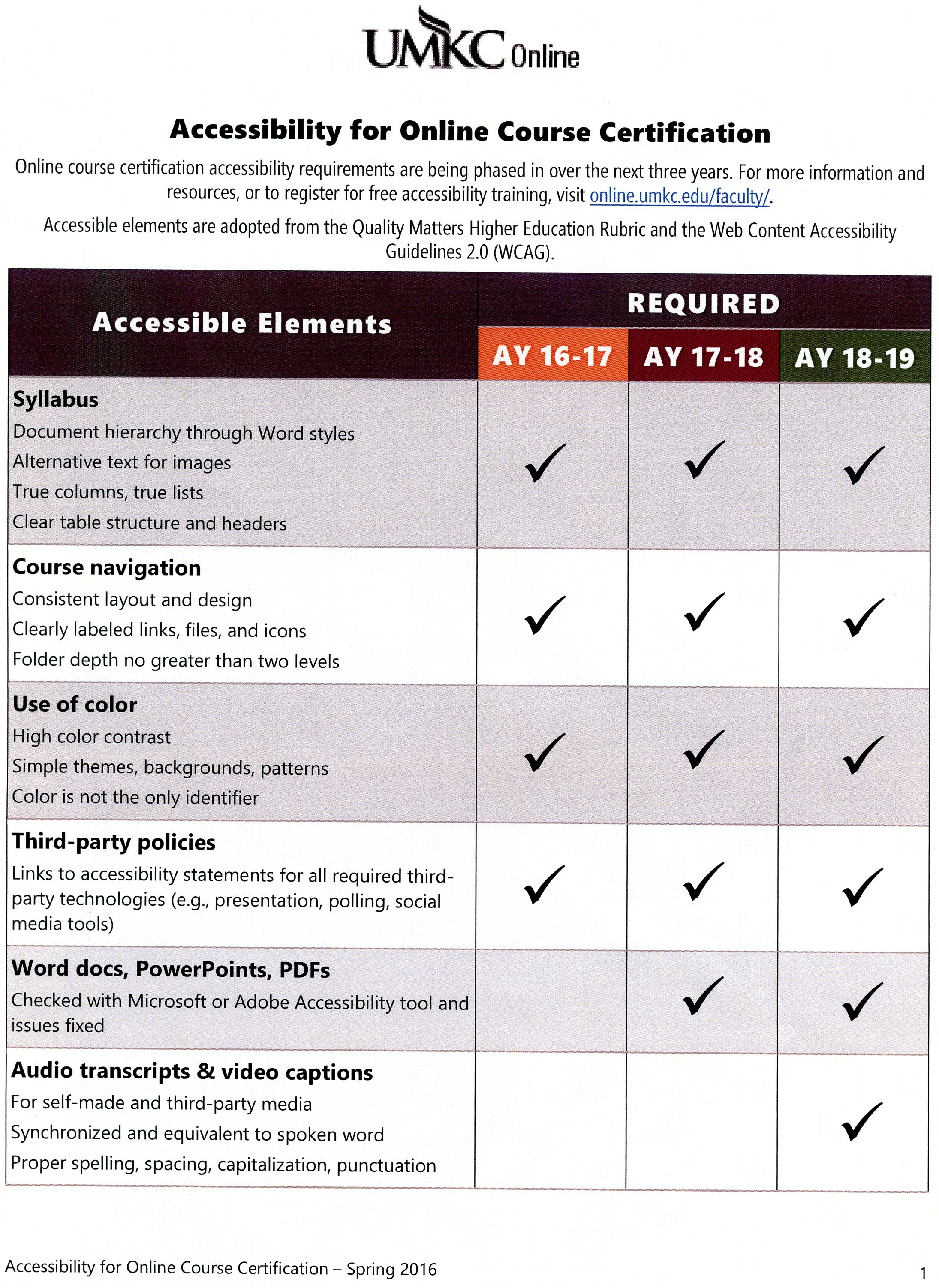 agendas online