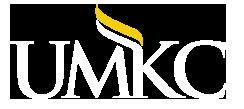 UMKC Logo