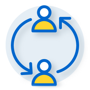 UMKC Connect icon