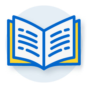 MyLearn icon