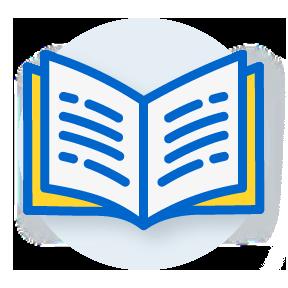 MyLearn icon