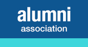 UMKC Alumni Association | Pat Macdonald- UMKC Alumni Association President