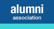 UMKC Alumni Association | Pat Macdonald- UMKC Alumni Association President