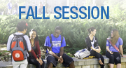 umkc fall classes