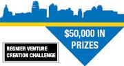 Regnier venture challenge