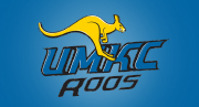 UMKC athletics