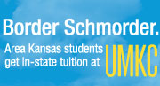In-State tuition for KS residents