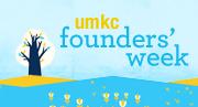 Founders Week