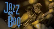 Jazz & BBQ