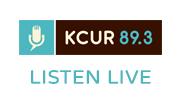 KCUR Listening Live