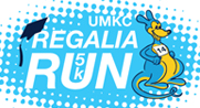 UMKC Regalia Run