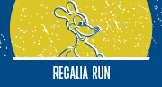 Regalia Run