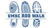 UMKC Roo Walk