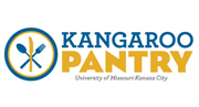 Kangaroo Pantry Open
