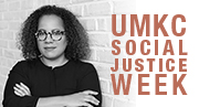 social justice lecture