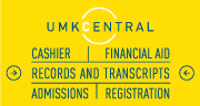 UMKC Central