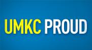 UMKC PROUD