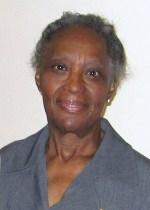 Lois Hopson
