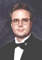 Benjamin Bluml
