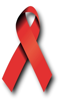 World AIDS Day 2009