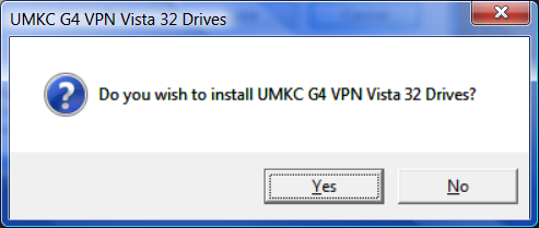 Install question