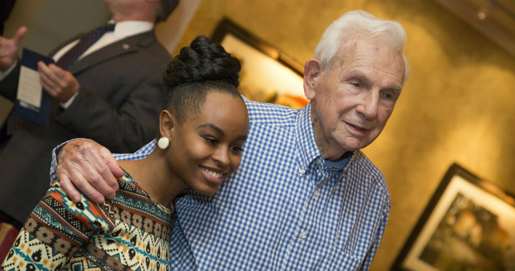 henry-bloch-with-student.jpg