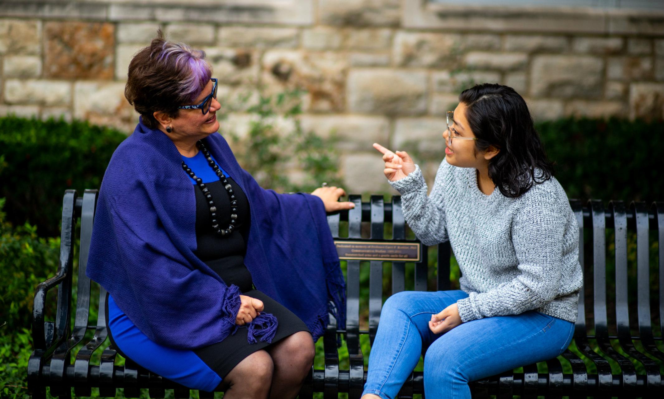 Choa Saidān Shāh unattractive christian women dating