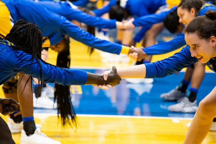 umkc-womens-basketball.jpg