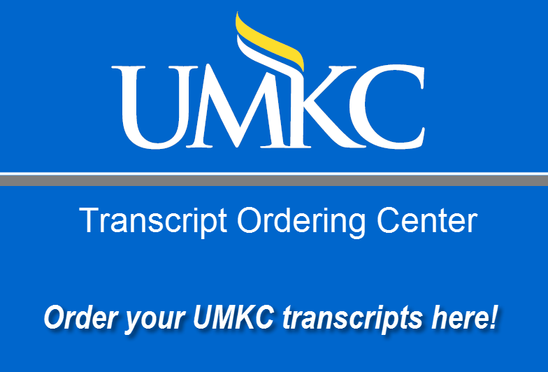 Umkc Academic Calendar.Registration And Records
