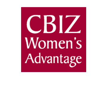 CBIZ Women's Advantage