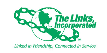 Jackson County | The Links Incorporated