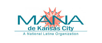 MANA de Kansas City  |  A National Latina Organization