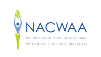 National Association of Collegiate Women Athletics Administrators
