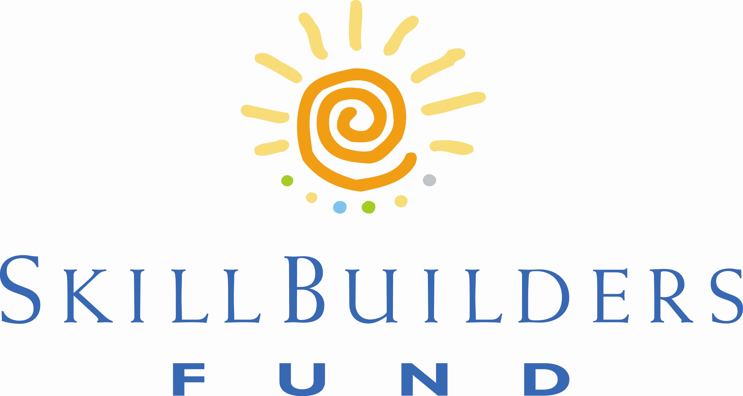 Skill Builders Fund