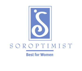SOROPTIMIST | Best for Women