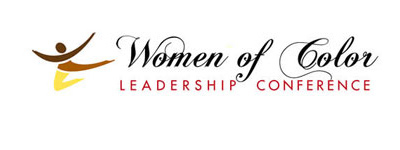 UMKC Women of Color Leadership Conference