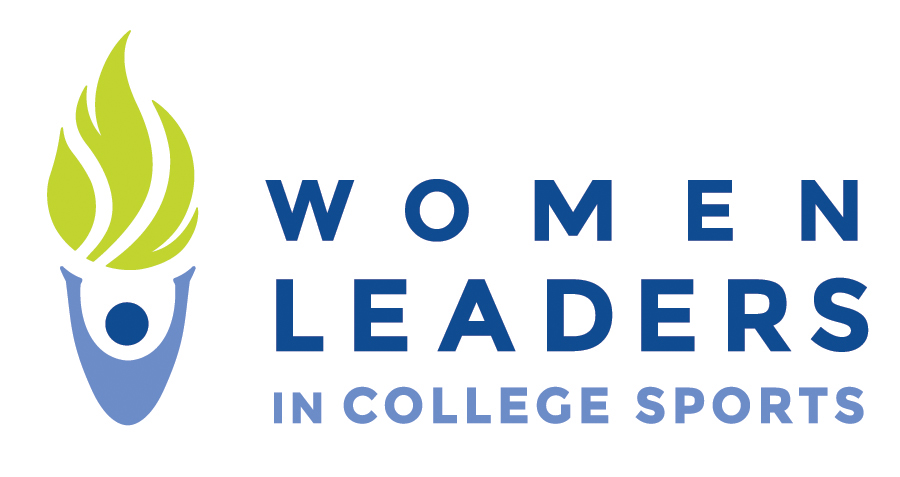 Women Leaders in College Sports