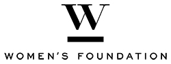 The Women's Foundation of Greater Kansas City