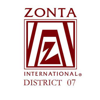 Zonta International District 7 | Advancing the Status of Women Worldwide