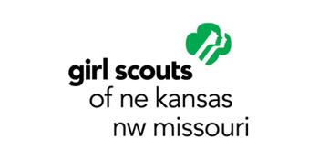 Girl Scouts of Northeast Kansas City