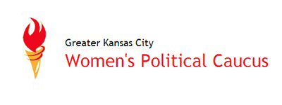 Greater Kansas City Women's Political Caucus