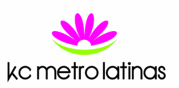 KC Metro Latinas